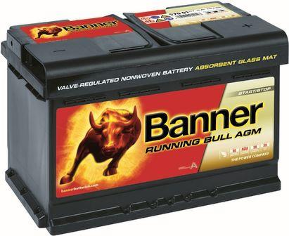 vauxhall astra 4 year warranty batteries express. Black Bedroom Furniture Sets. Home Design Ideas