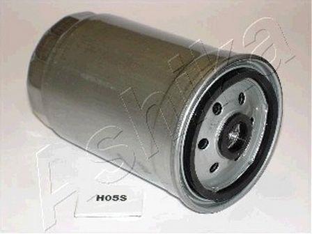 2004 hyundai santa fe fuel pump wiring diagram hyundai santa fe fuel filters | express delivery on ...