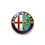 Car Parts For Alfa Romeo Vehicles